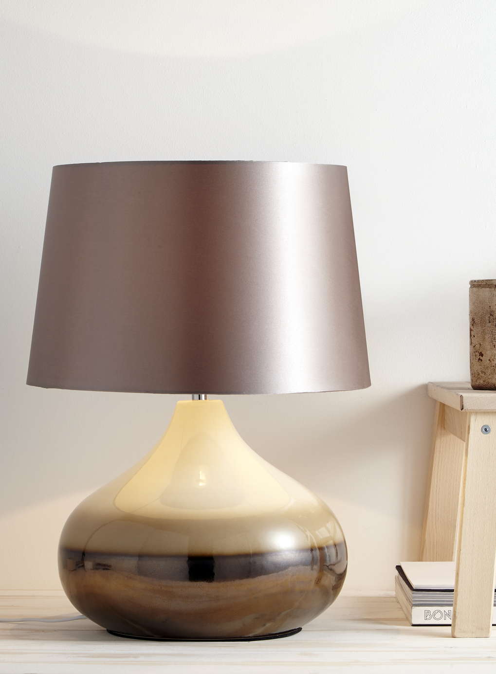 Duck Lamps Light That Requires No Feeding Warisan Lighting