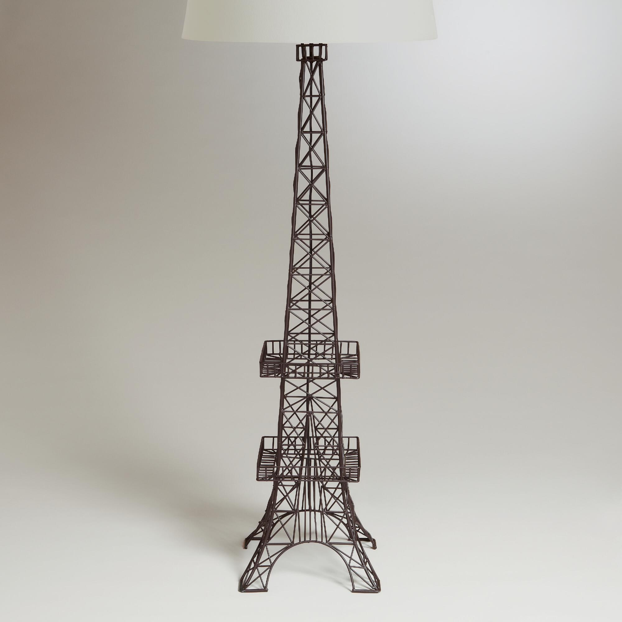 10 benefits of eiffel tower table lamp warisan lighting features geotapseo Choice Image