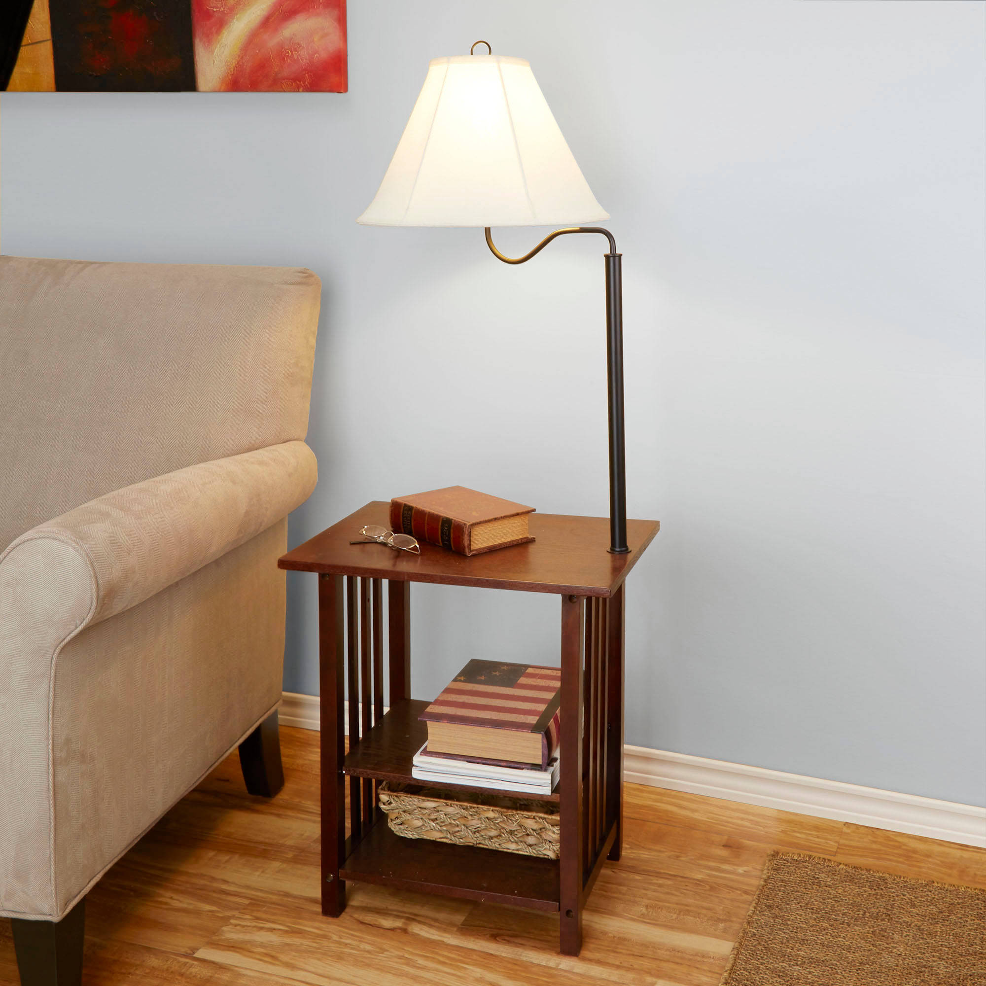end table with attached lamp 10 reasons to warisan lighting