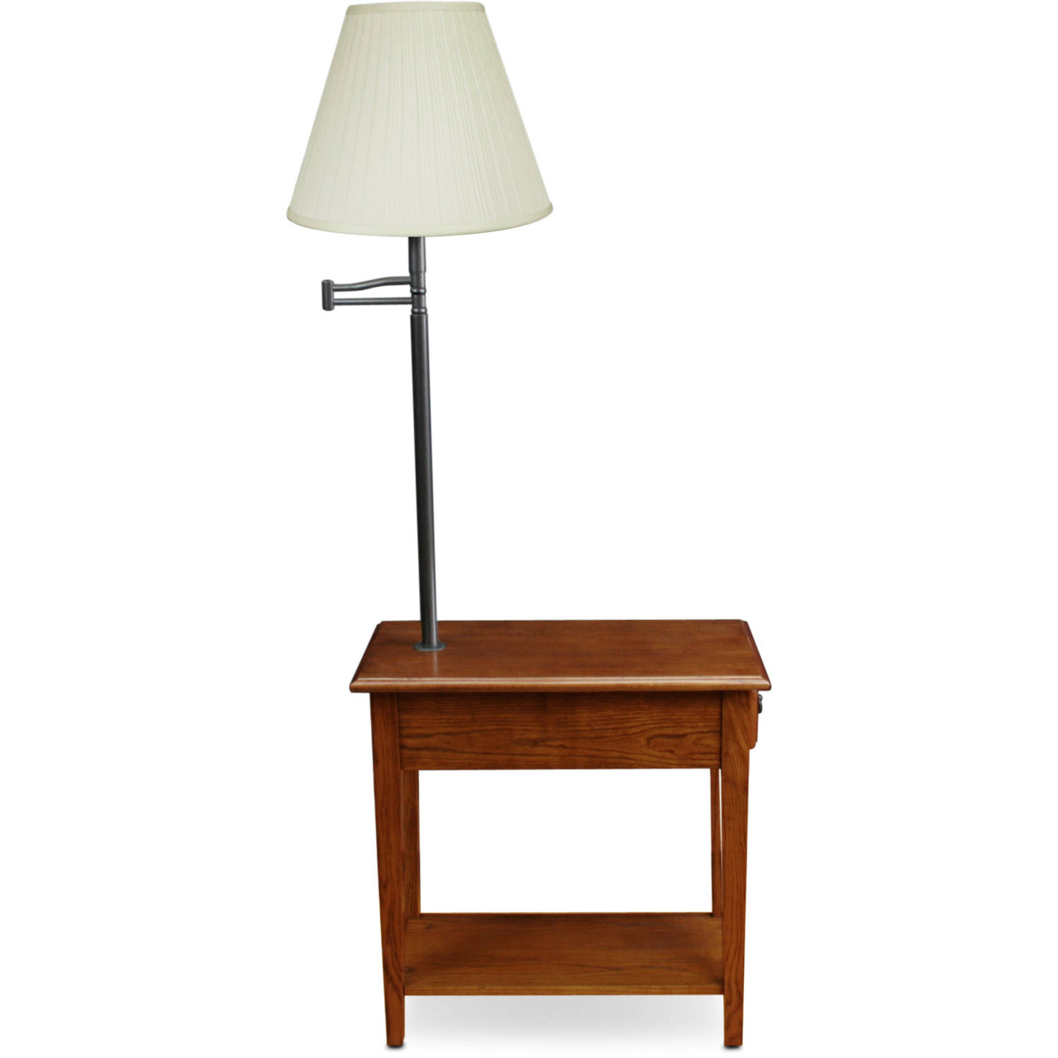 10 reasons to buy end tables with lamps attached warisan lighting why end tables with lamps attached geotapseo Gallery