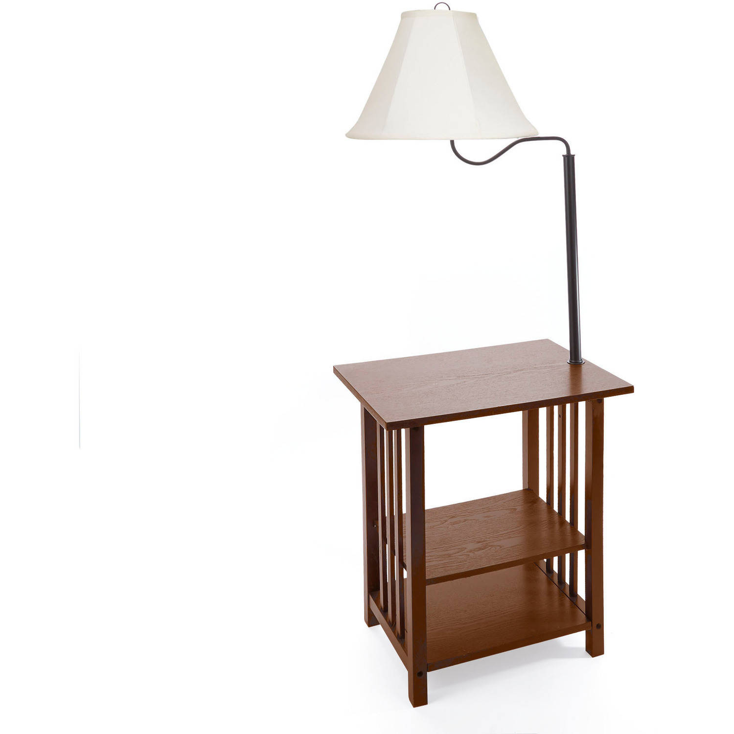 10 Reasons To Buy End Tables With Lamps Attached Warisan Lighting