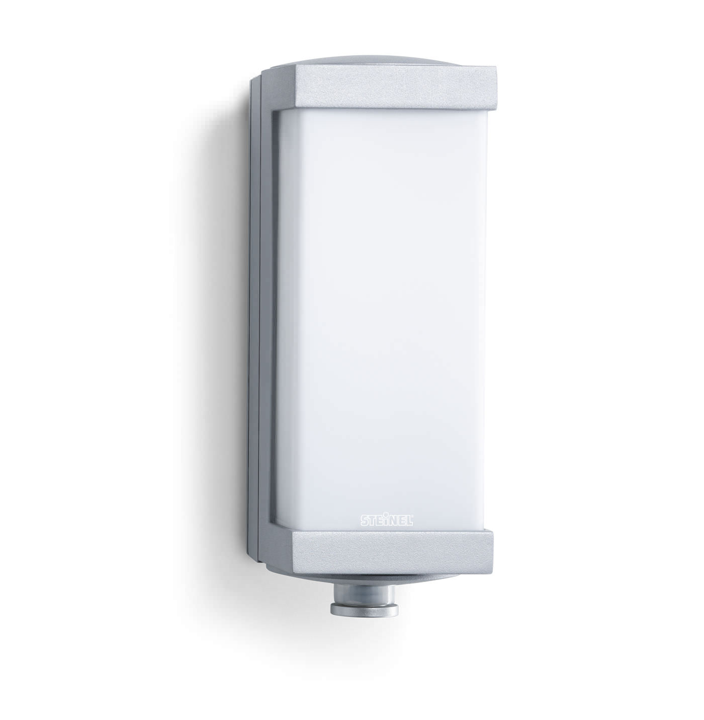 Outside Wall Lights With Sensor : Find out 10 reasons you should go for Exterior wall lights with sensor Warisan Lighting
