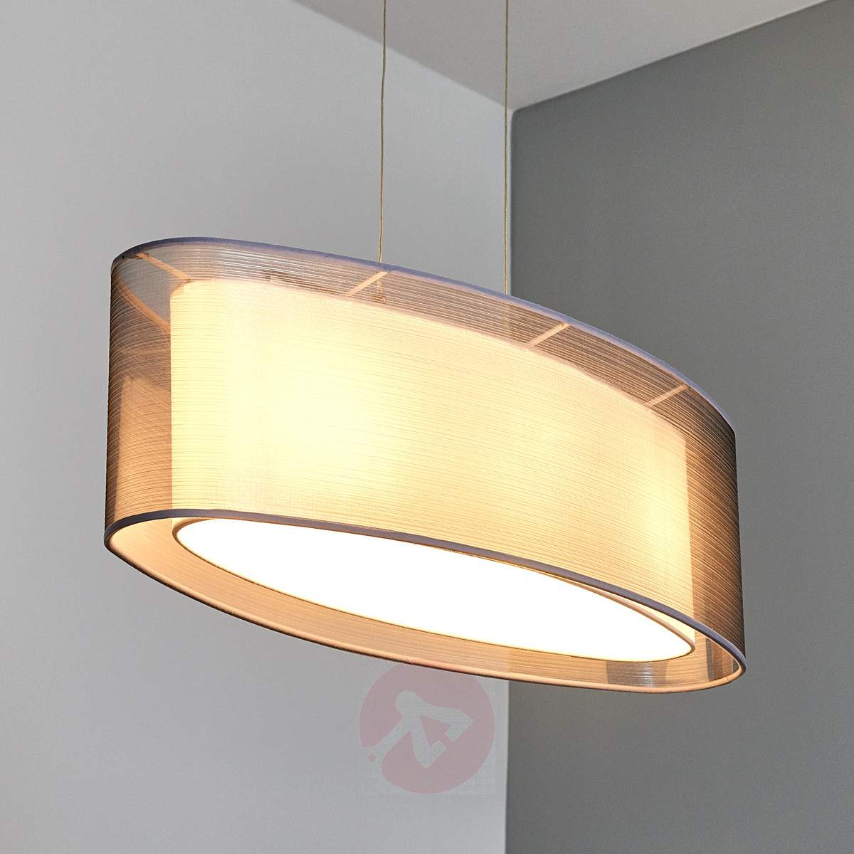 Revamping the ambiance of your home or event using fabric ceiling consequently you have to build up an efficient lighting plan for both beautifying and viable purposes using fabric ceiling lights is a simple approach to aloadofball Choice Image