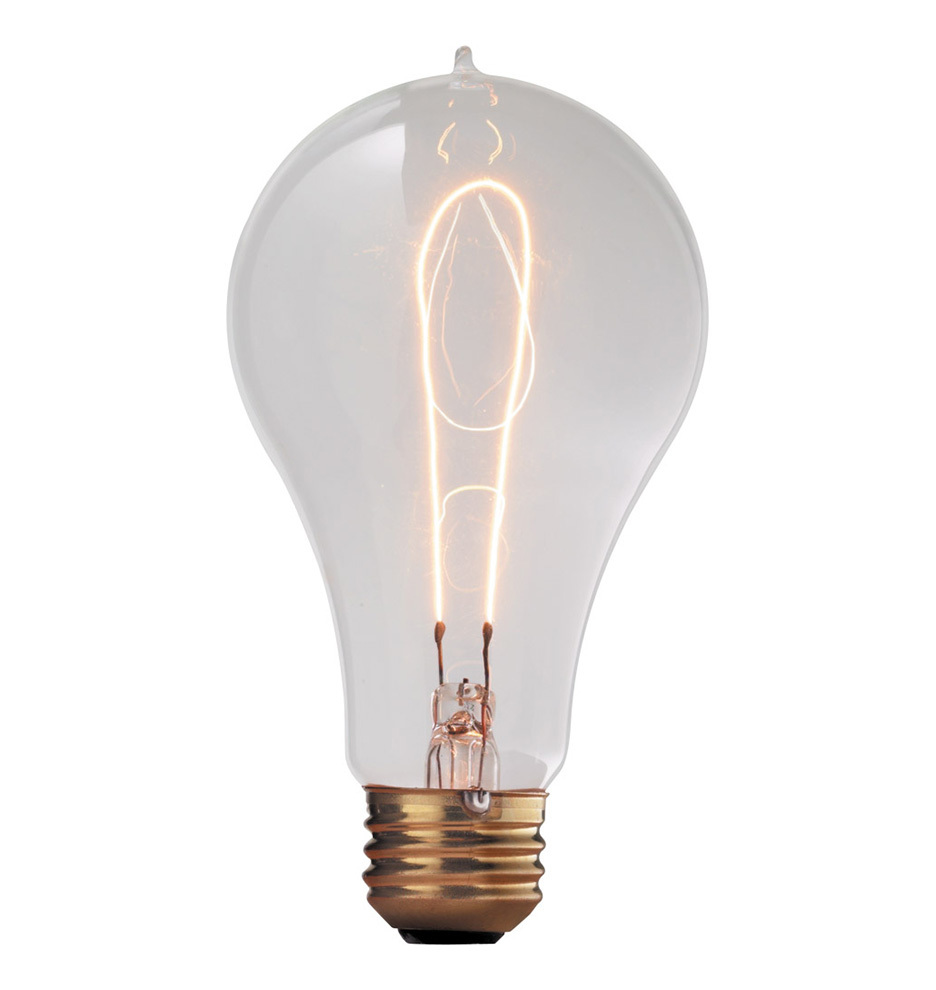 10 Facts About Filament Lamp Warisan Lighting
