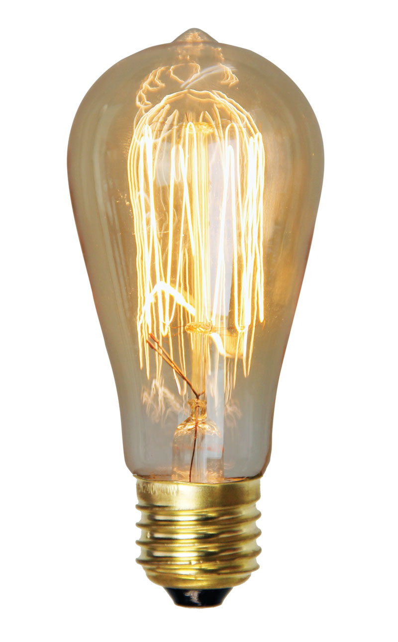 Purposes Of Filament Lamp