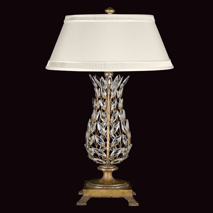 Transform your interior decor with fine art table lamps warisan fine art table lamps are not just beautiful pieces that you purchase for display purposes they also have functionalities in order to maximize the money aloadofball Images
