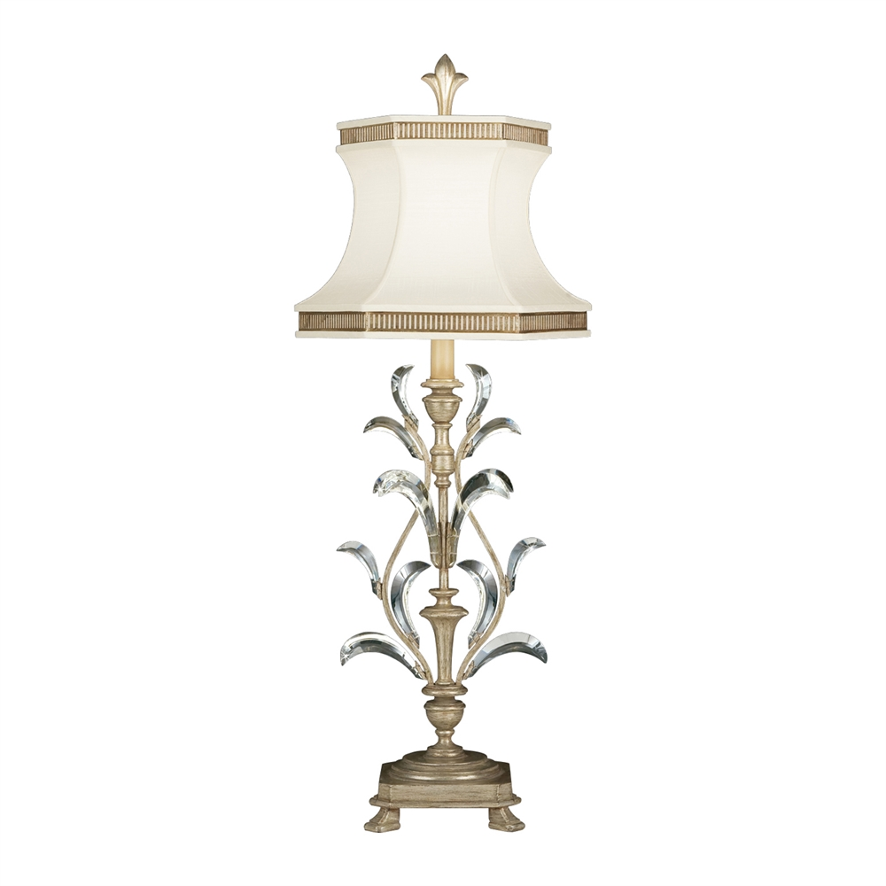 These Considerations Will Also Help You Figure Out If Customizing Your Fine  Art Table Lamp Is The Best Way To Go. Know That There Are Businesses That  Offer ...
