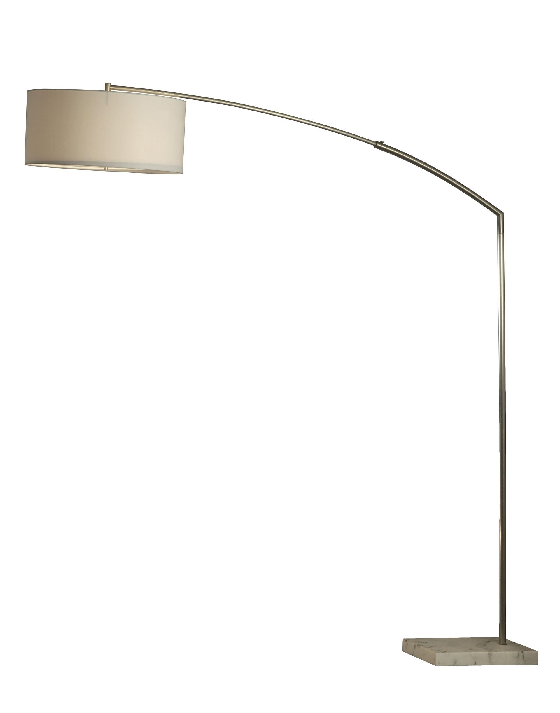 Top 10 Floor Lamps Arch Warisan Lighting