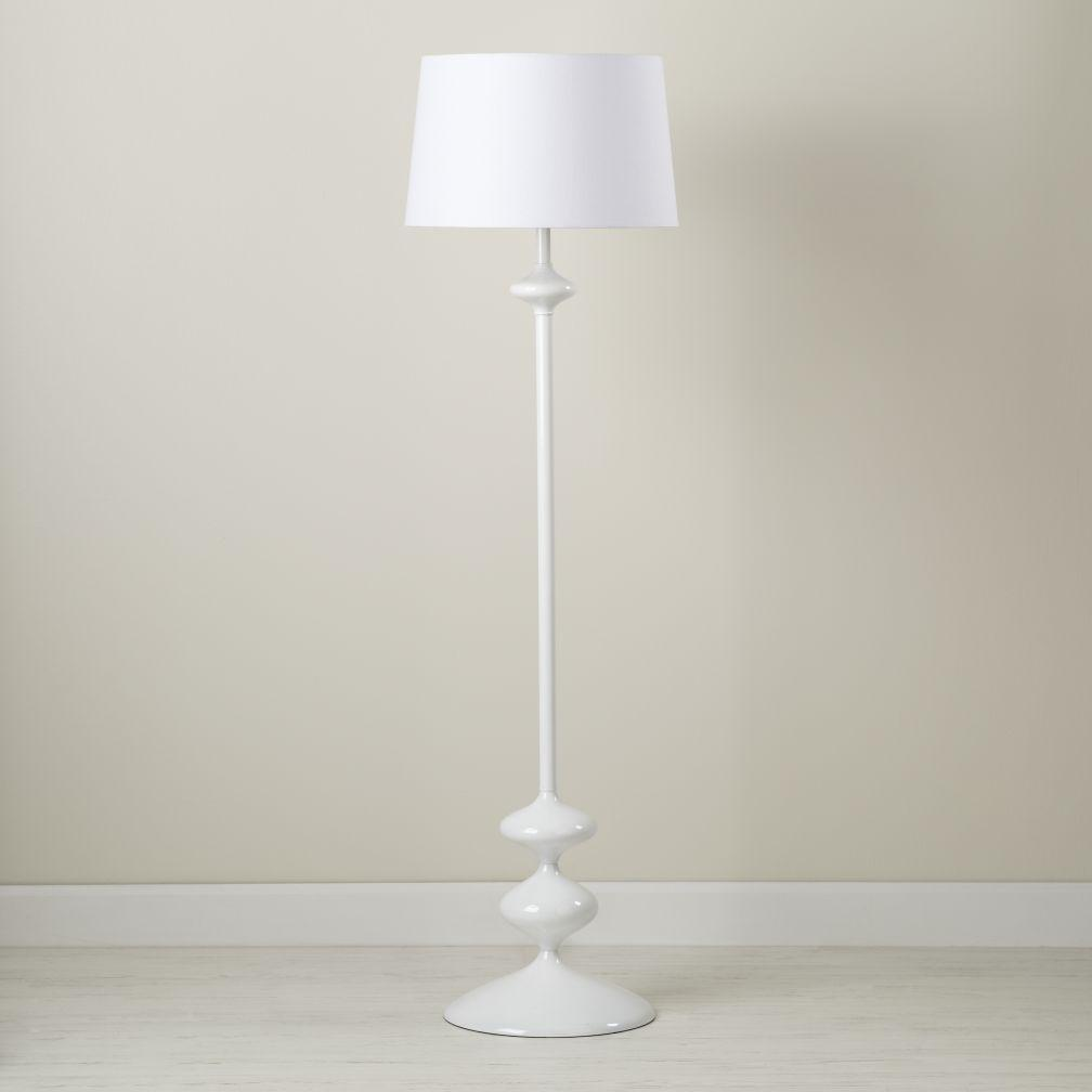 Floor lamp for nursery 10 reasons to buy warisan lighting for Floor lamp for nursery uk