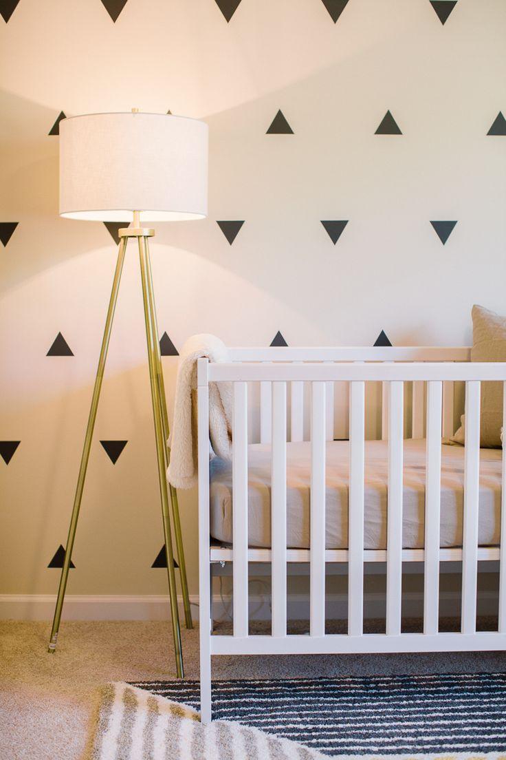 Floor Lamp For Nursery 10 Reasons To