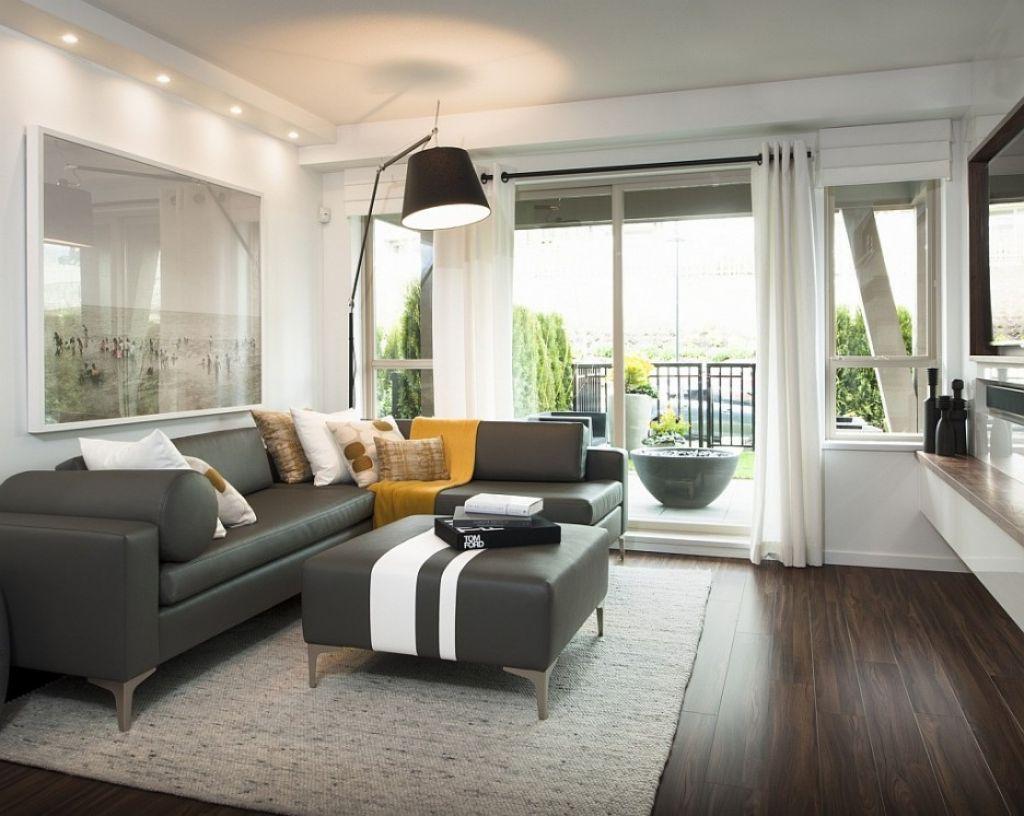 TOP 10 Floor Lamp Ideas For Your Living Rooms   Warisan ...