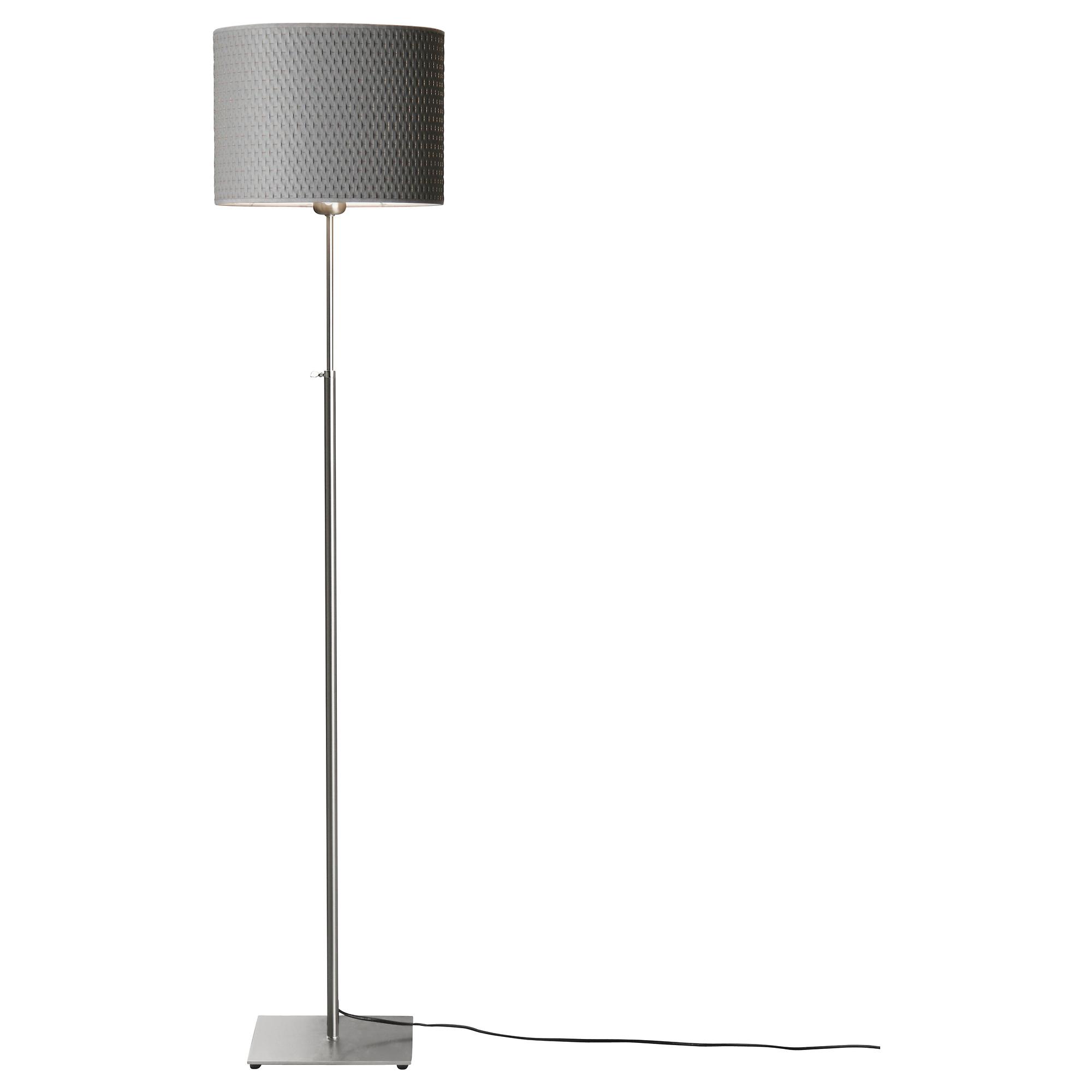 lampe lave ikea interesting beautiful toutes les marques. Black Bedroom Furniture Sets. Home Design Ideas