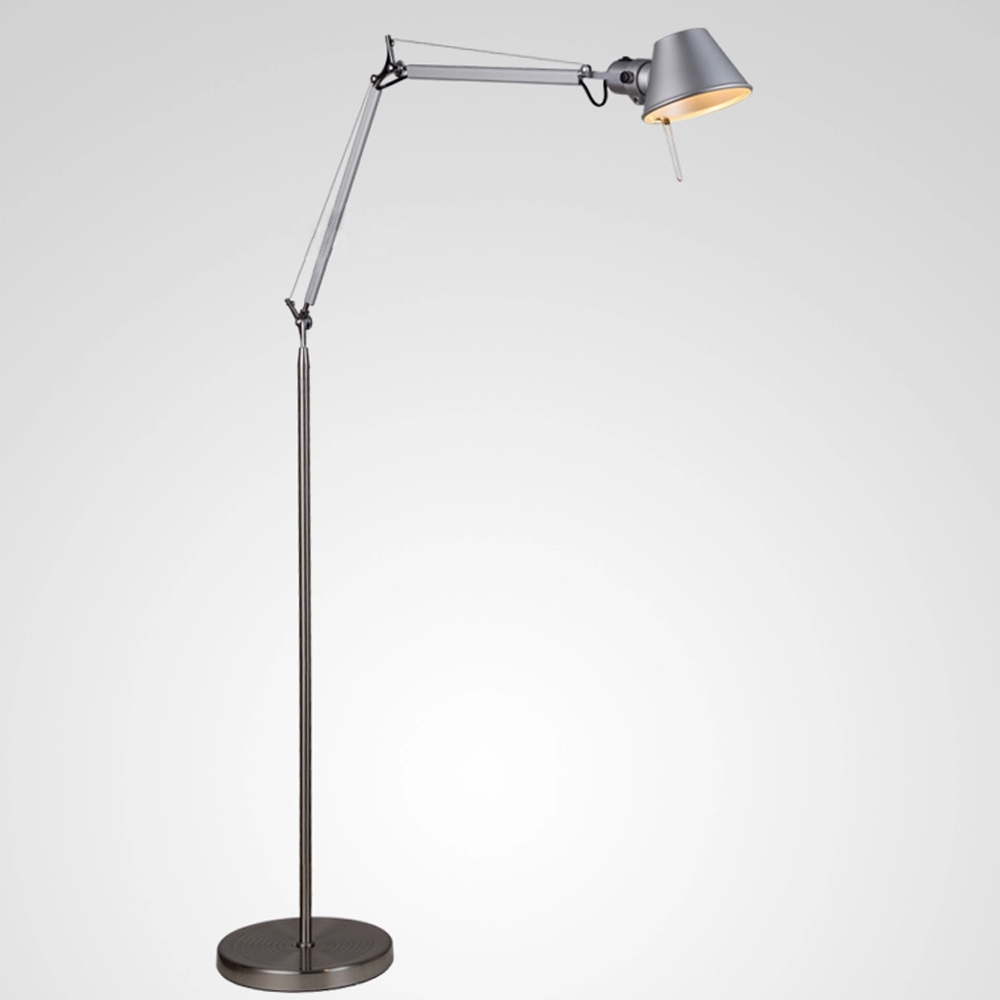 Floor lamp stand the balance of appeal and functionality warisan its useful reason aloadofball Images