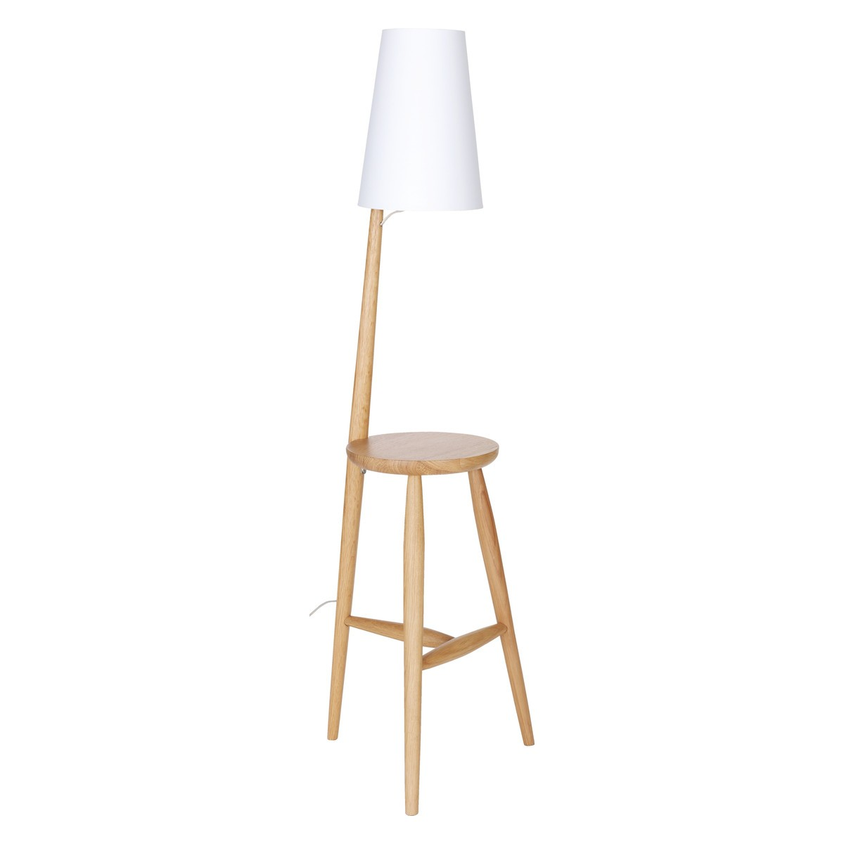 Getting the most from your floor lamps table warisan lighting benefits geotapseo Gallery