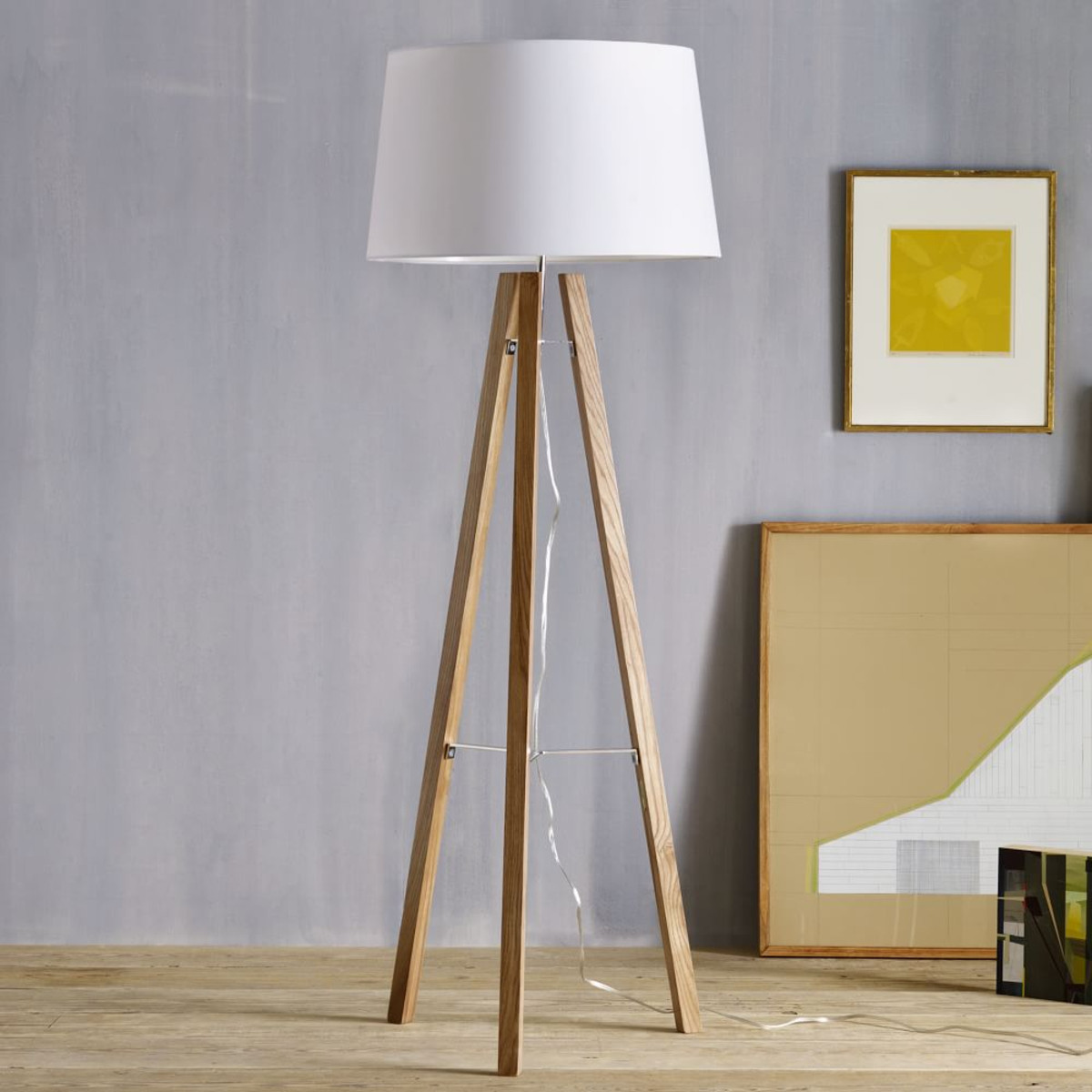 Top 10 floor lamps wood 2018 warisan lighting top 10 floor lamps wood 2018 geotapseo Gallery