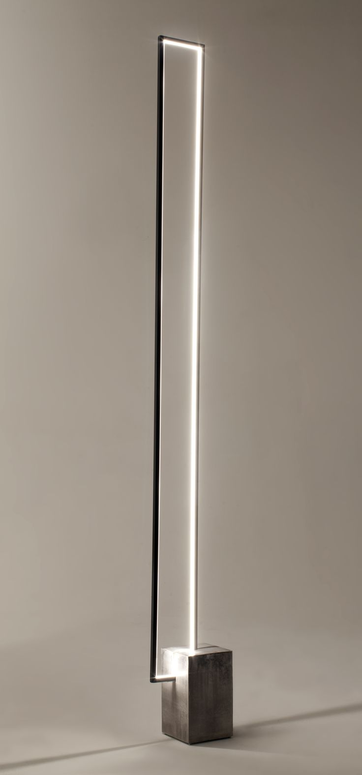 Adding Decor To Your Home Using Floor lamps led