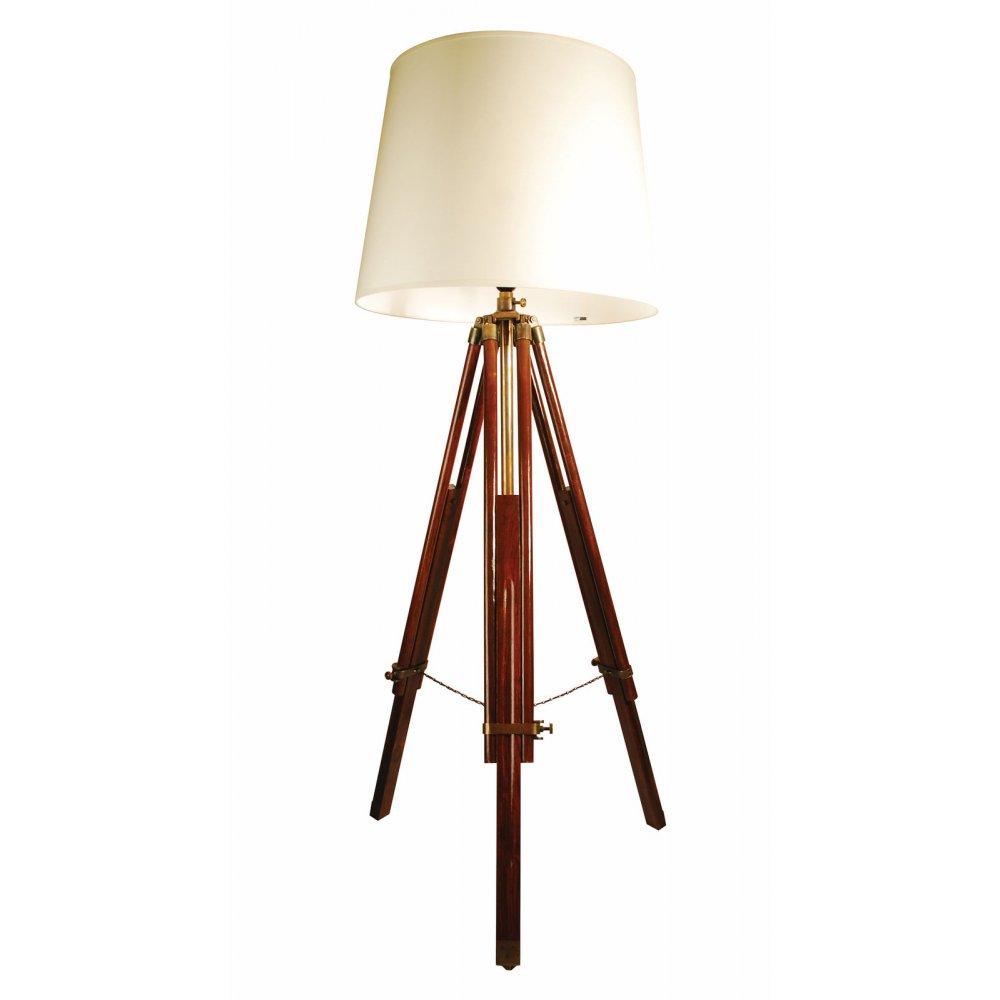 The Beauty Of Floor Standing Lamps Warisan Lighting