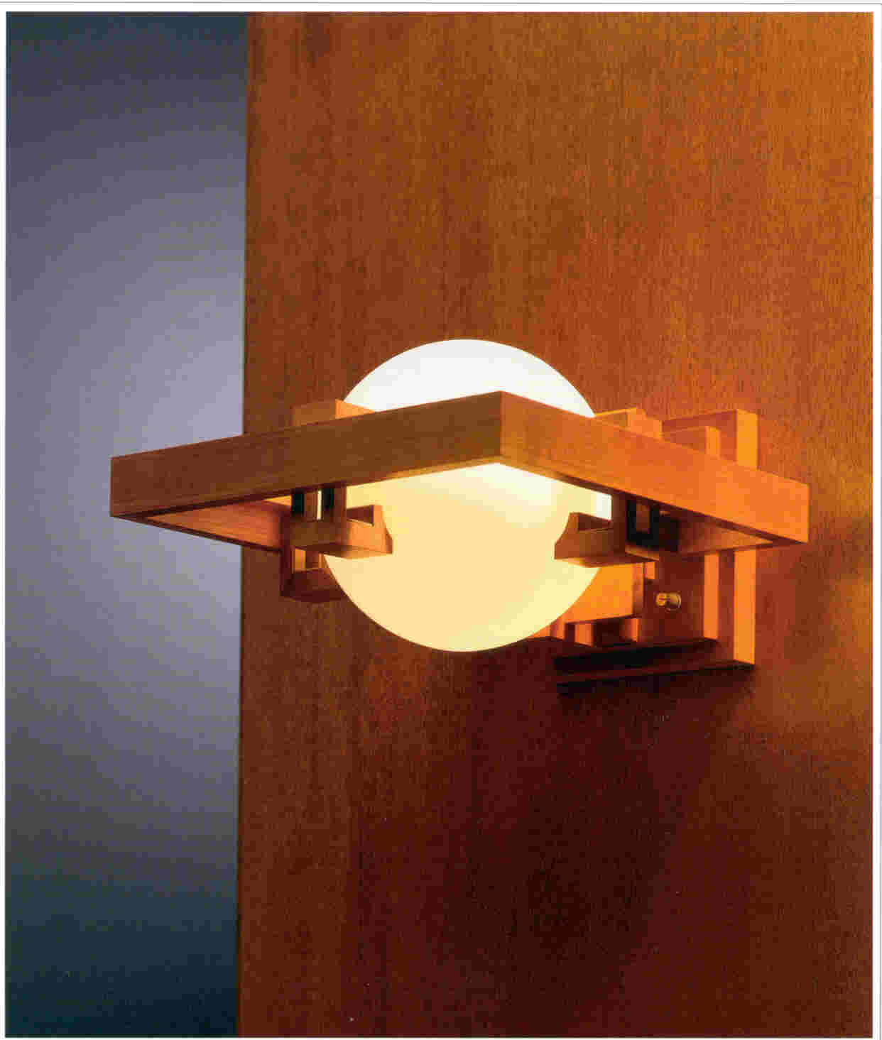10 reasons why you should buy the frank lloyd wright lamps if you want fine designs and carving then handmade lamps especially the frank lloyd wright lamps are the best option for you arubaitofo Image collections
