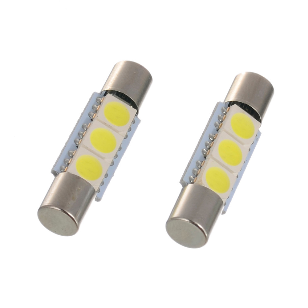 Fluorescent Light Fuse: 10 Facts To Know About Fuse Led Lamps