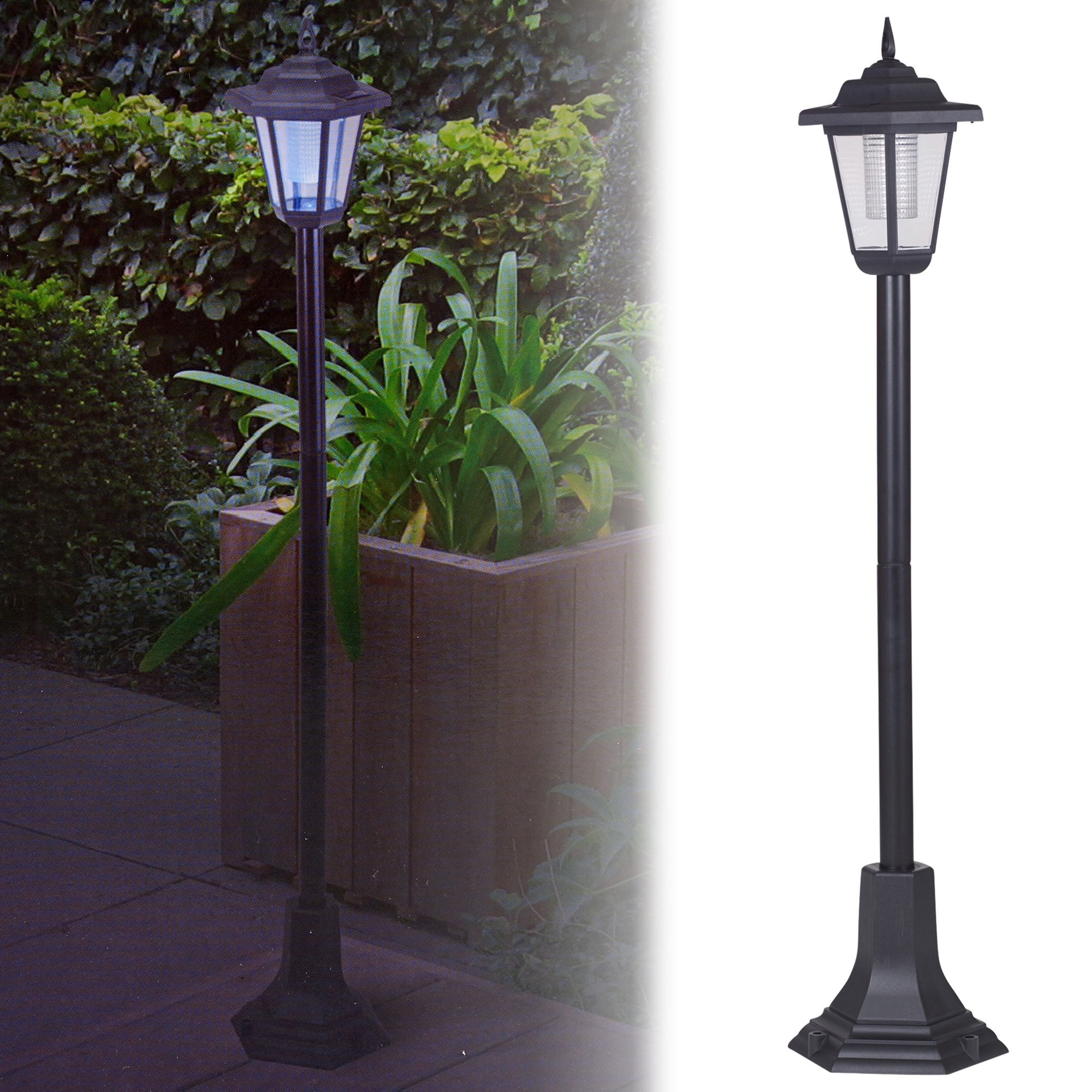 garden lamps 10 ways to decorate your garden warisan lighting