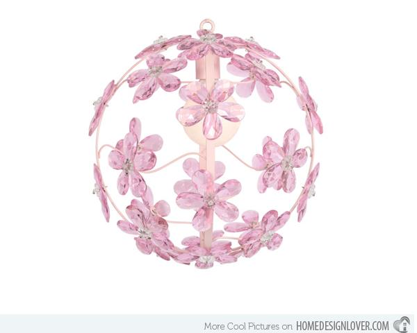 . 10 adventages of Girls ceiling lights   Warisan Lighting