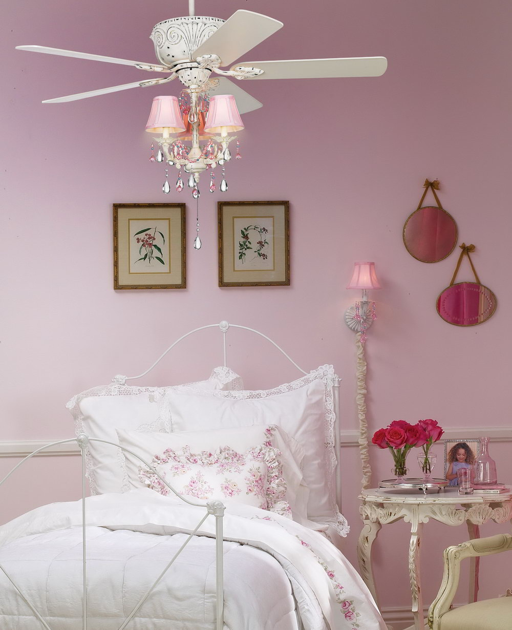 10 Adventages Of Girls Ceiling Lights Warisan Lighting