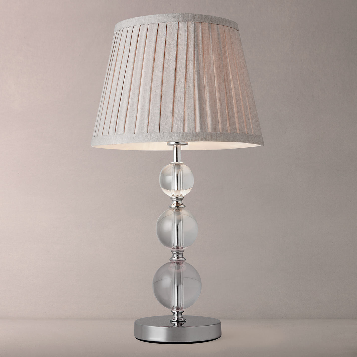 bedroom table lamps ebay