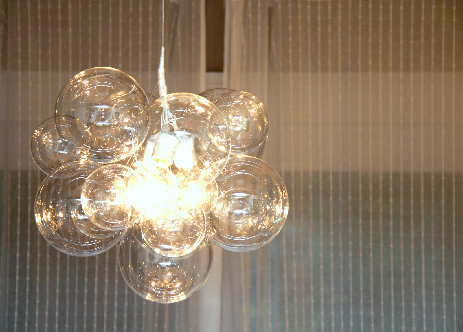 10 Facts To Know About Glass Bubble Lamp Warisan Lighting