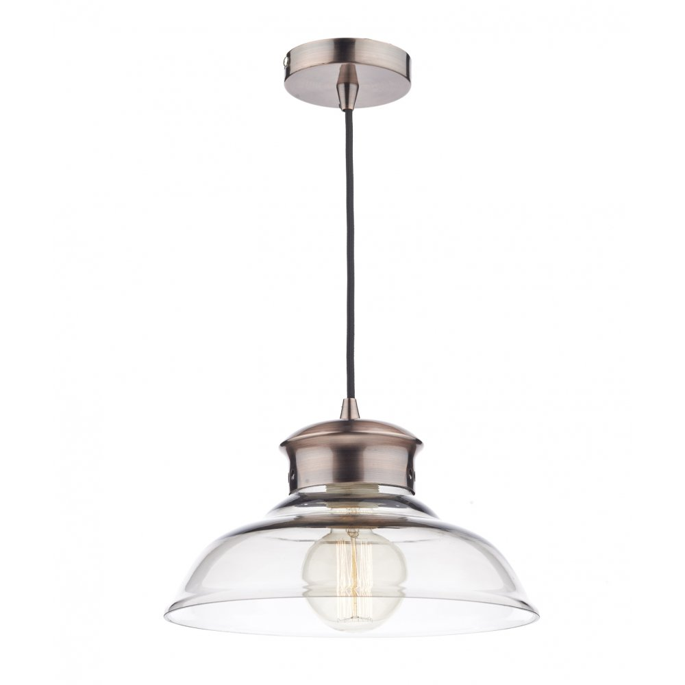 10 things to consider before installing glass ceiling lights pendant 10 things to consider before installing glass ceiling lights pendant aloadofball Image collections