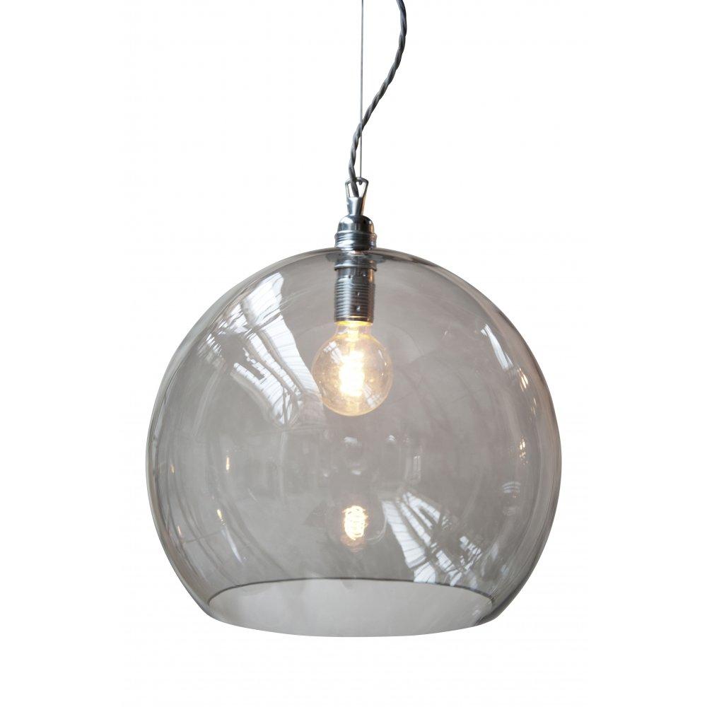 Glass Pendant Ceiling Light 10 Ceiling 39 S Blessings