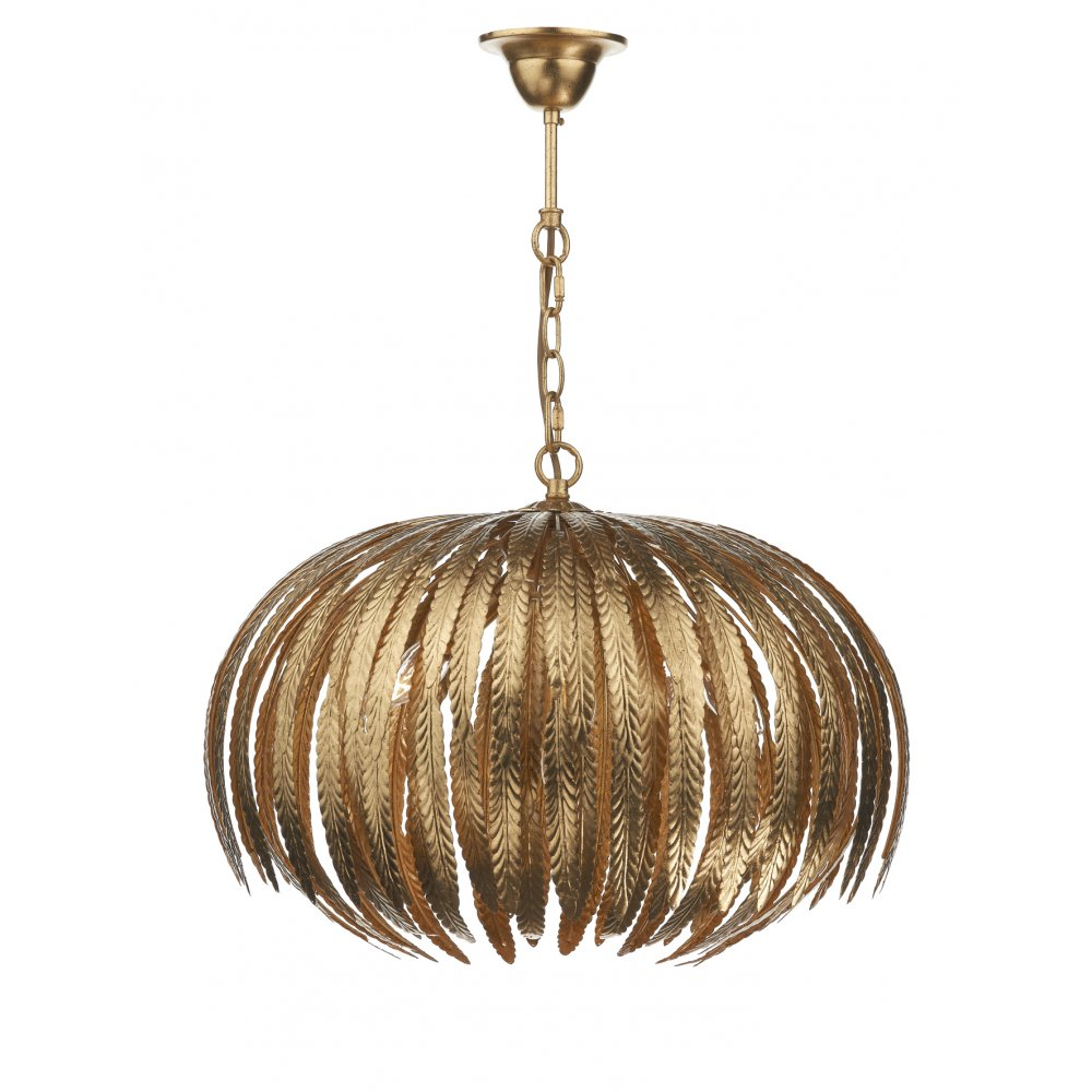 John lewis gold ceiling lights : Adding beauty and decor to your house with the gold