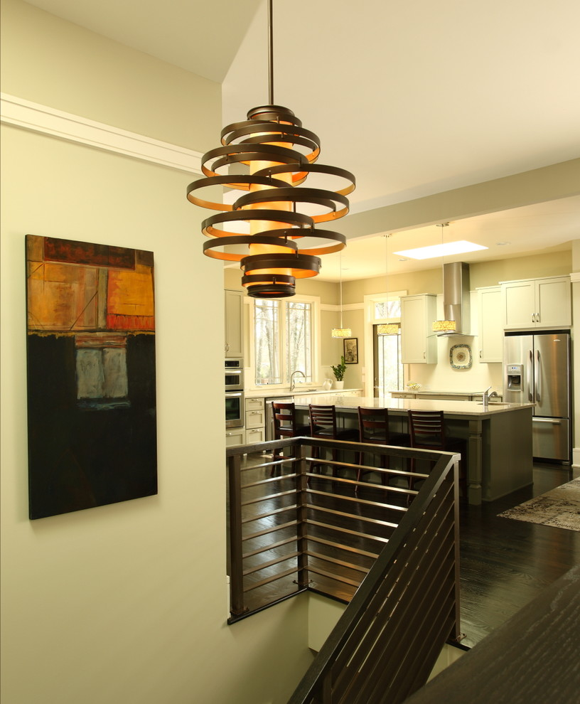 Types Of Hall Ceiling Lights Fixtures