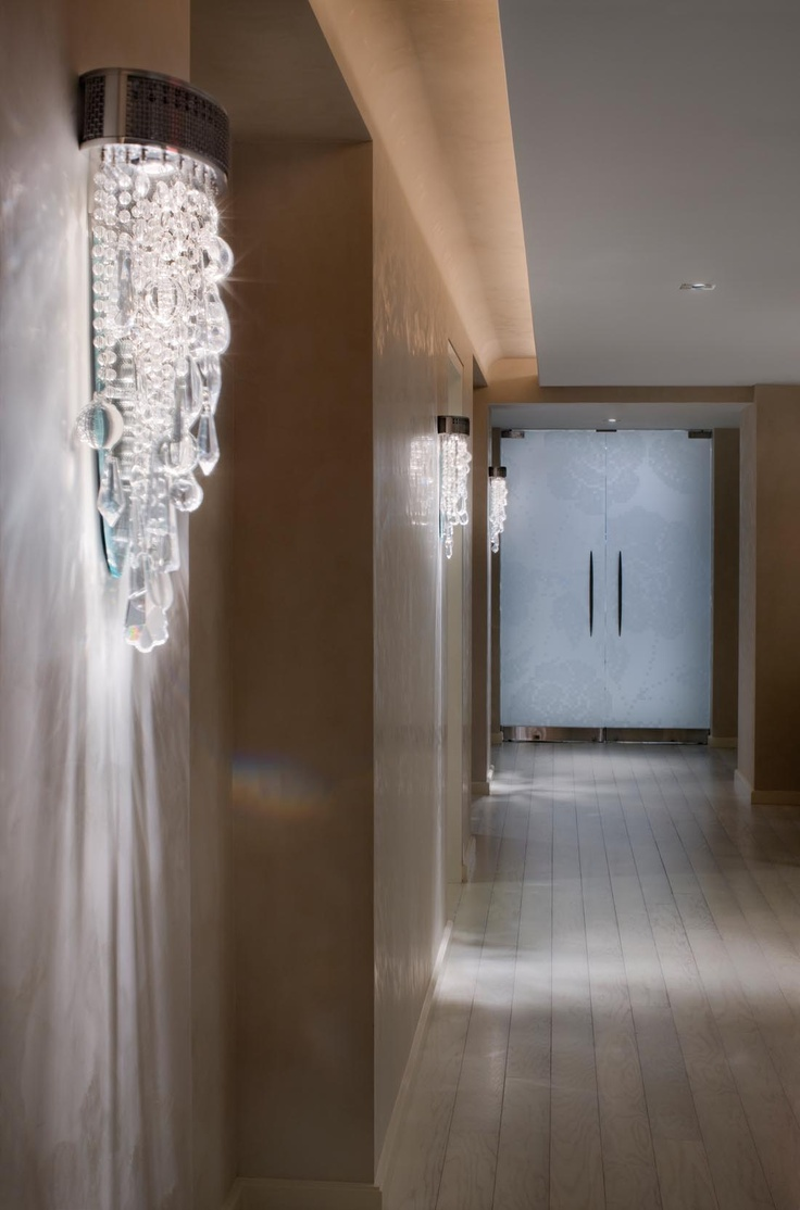 Make Your Hallways Bright With Our Wall Lights Warisan