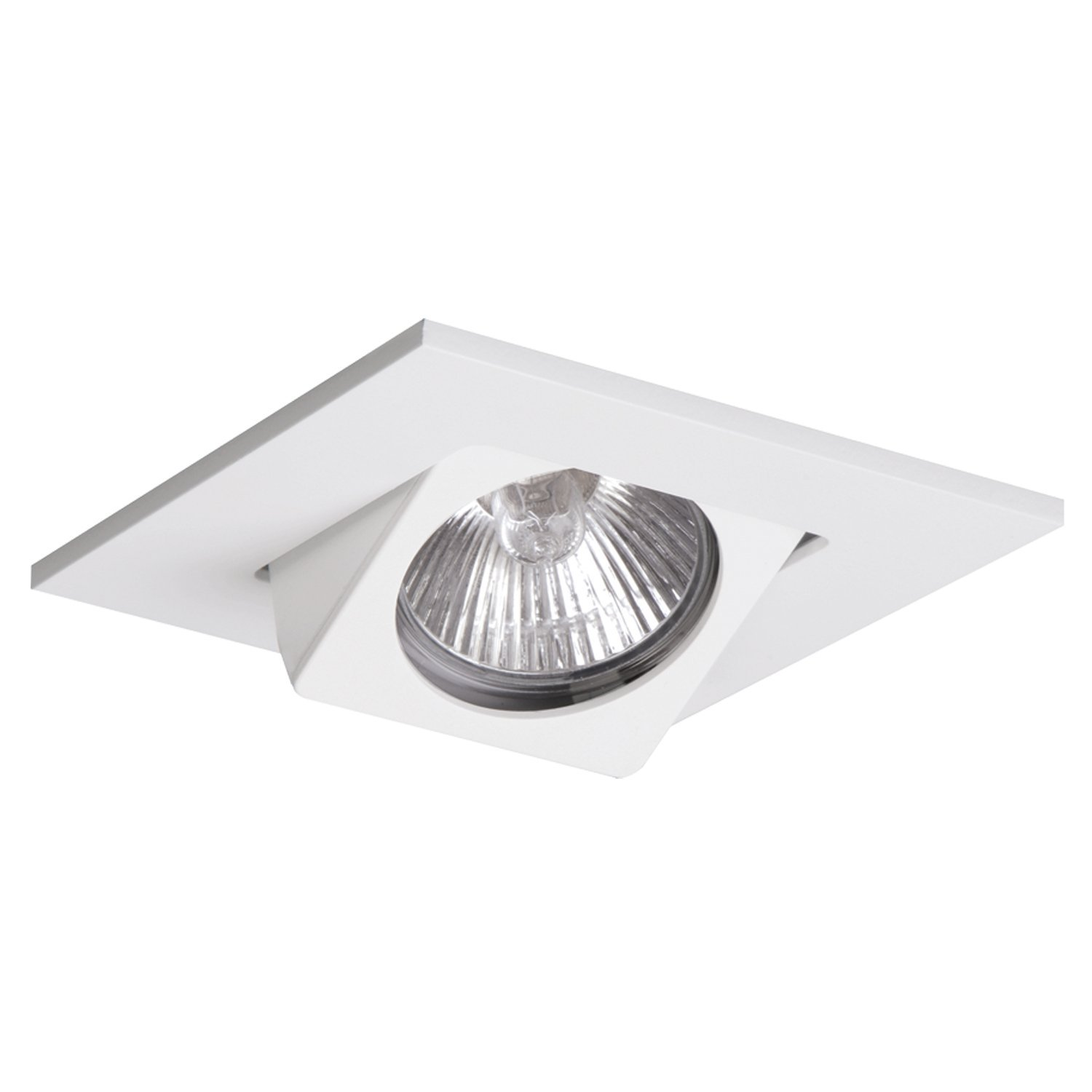 Are Led Ceiling Lights Any Good : Led lighting fixtures home cheap sample of exterior