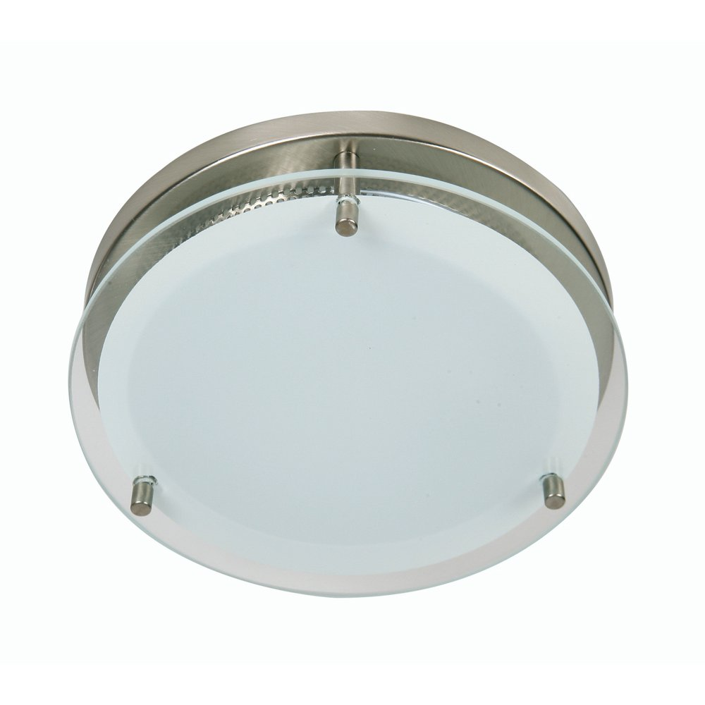 Halo Ceiling Lights ANGE S GIFT FOR MINIMALISTS Warisan Lighting