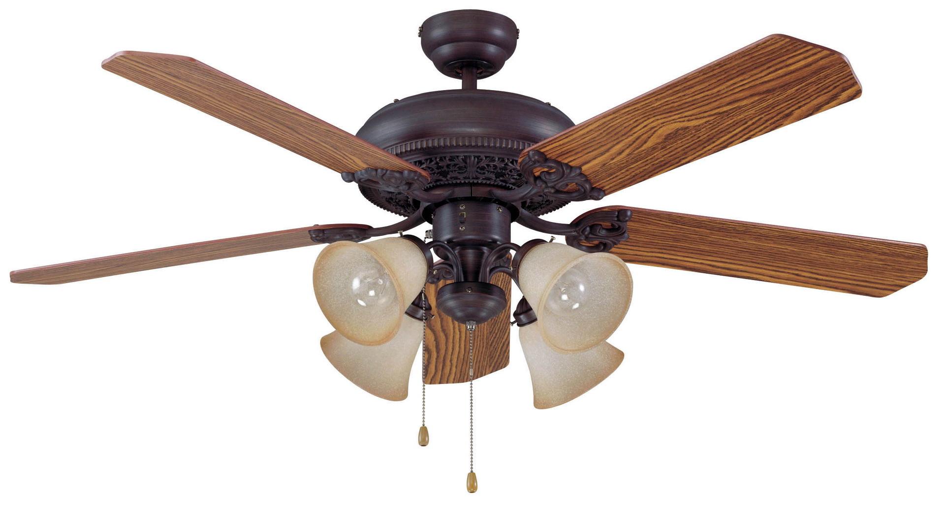 Hampton bay 4 light ceiling fan 10 reasons to