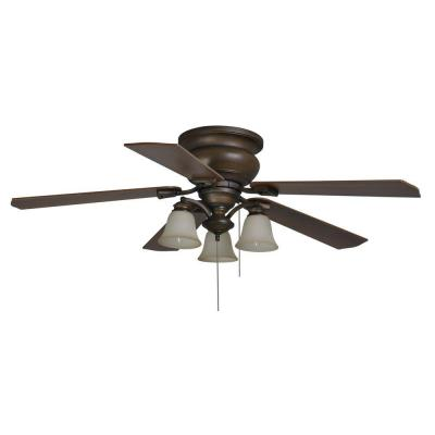 why hampton bay ceiling fan light bulb makes your home attractive. Black Bedroom Furniture Sets. Home Design Ideas