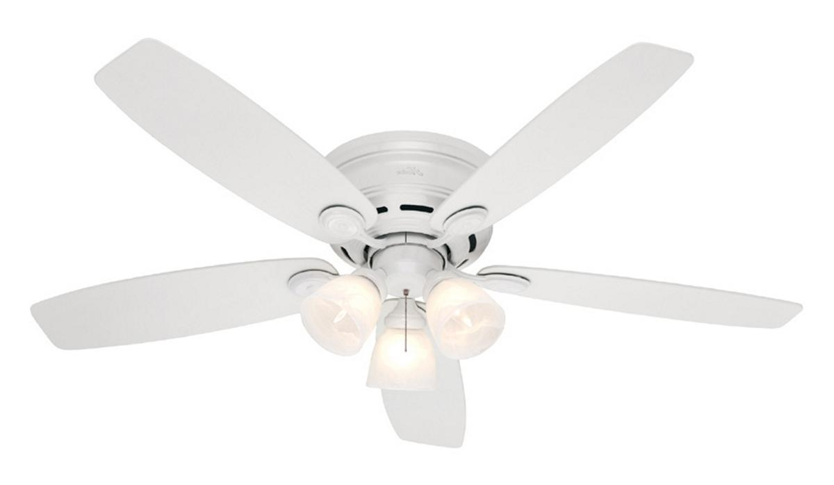 Harbor Breeze Ceiling Fans Problems, Harbor, Wiring Diagram Free Download