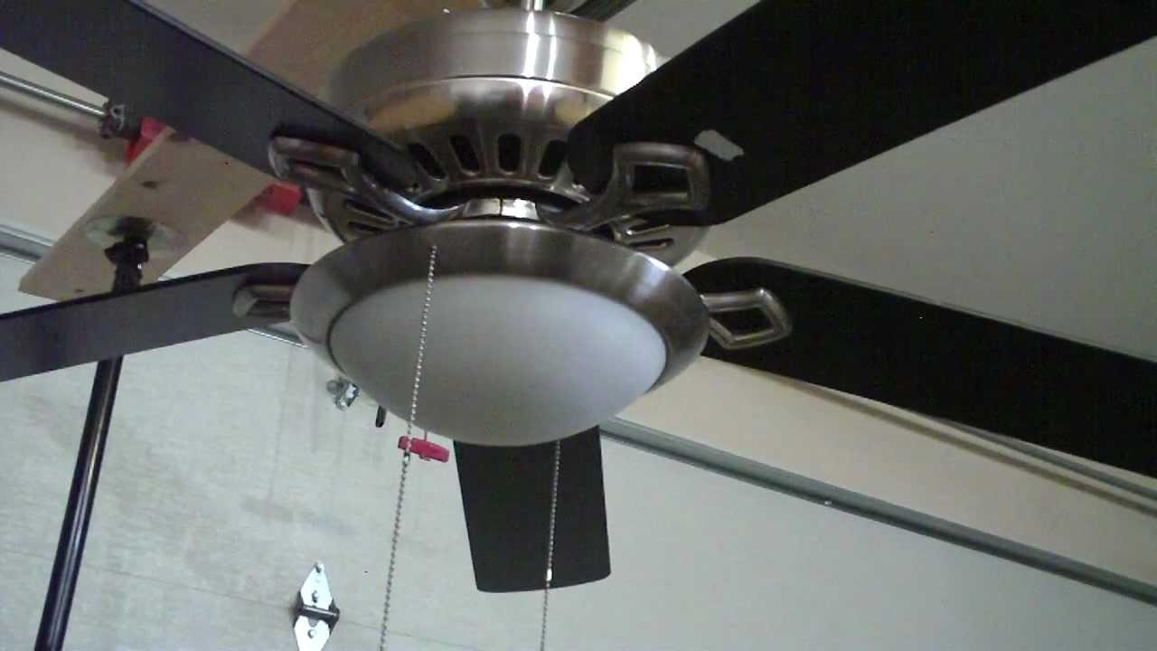 Hampton Bay Led Ceiling Fan Roselawnlutheran - How To Remove A Ceiling Fan Light Kit Integralbook.com