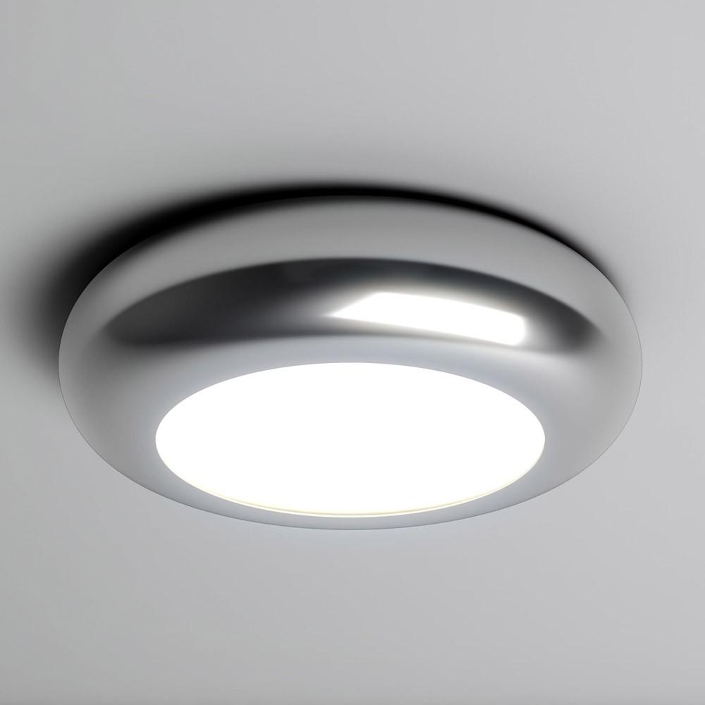 Hampton Bay Led Light Blinking: Led Ceiling Light: Hampton Bay Led Ceiling Light