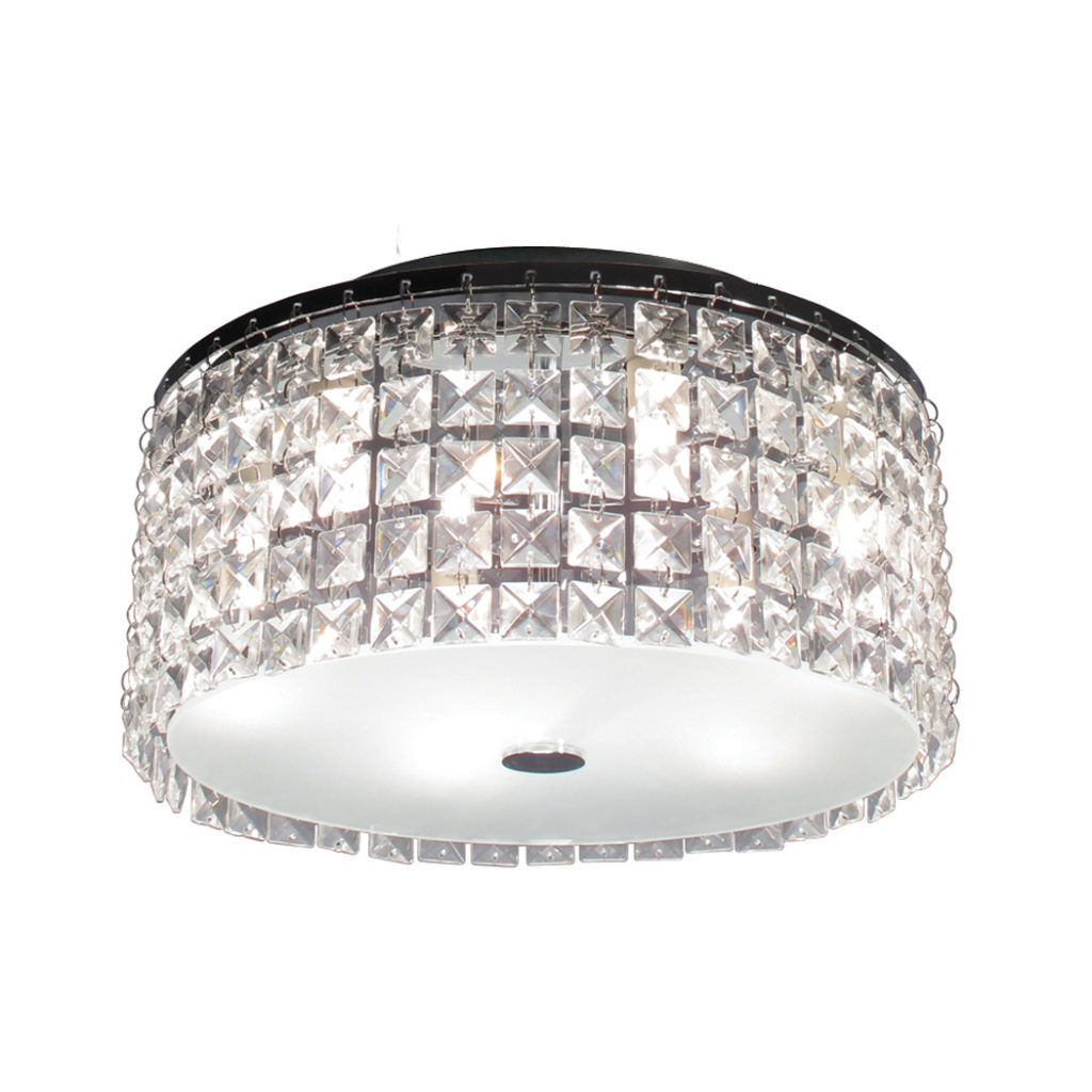 Hampton bay led ceiling light | Warisan Lighting:On the website WarisanLighting.com, there are provided various options for  lighting your commercial premises or residential building. hampton bay led  ...,Lighting
