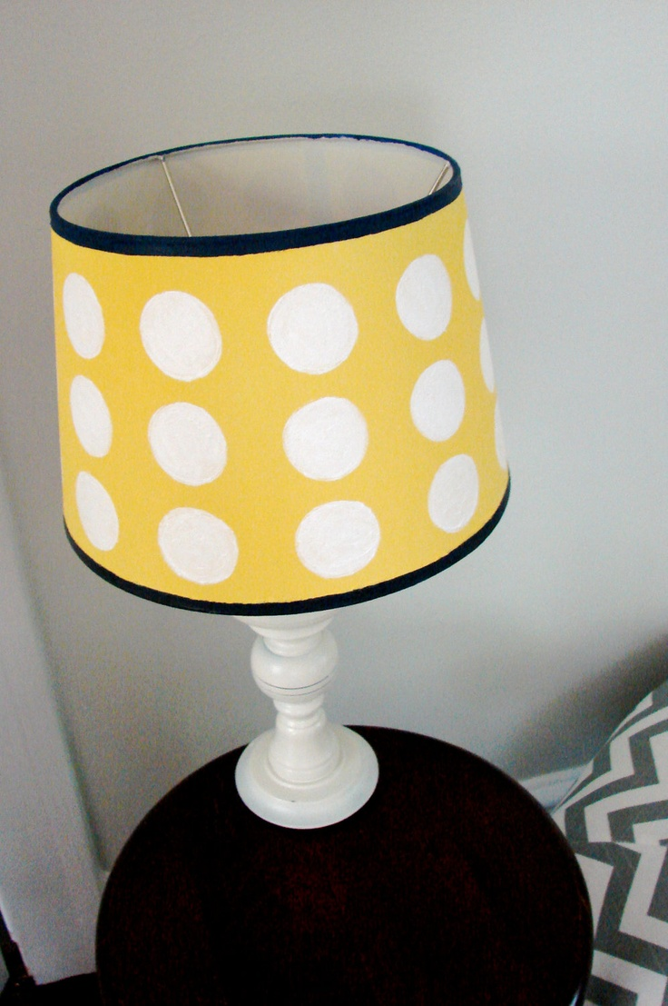 Make Your Home Look Unique With Hand painted lamps | Warisan Lighting