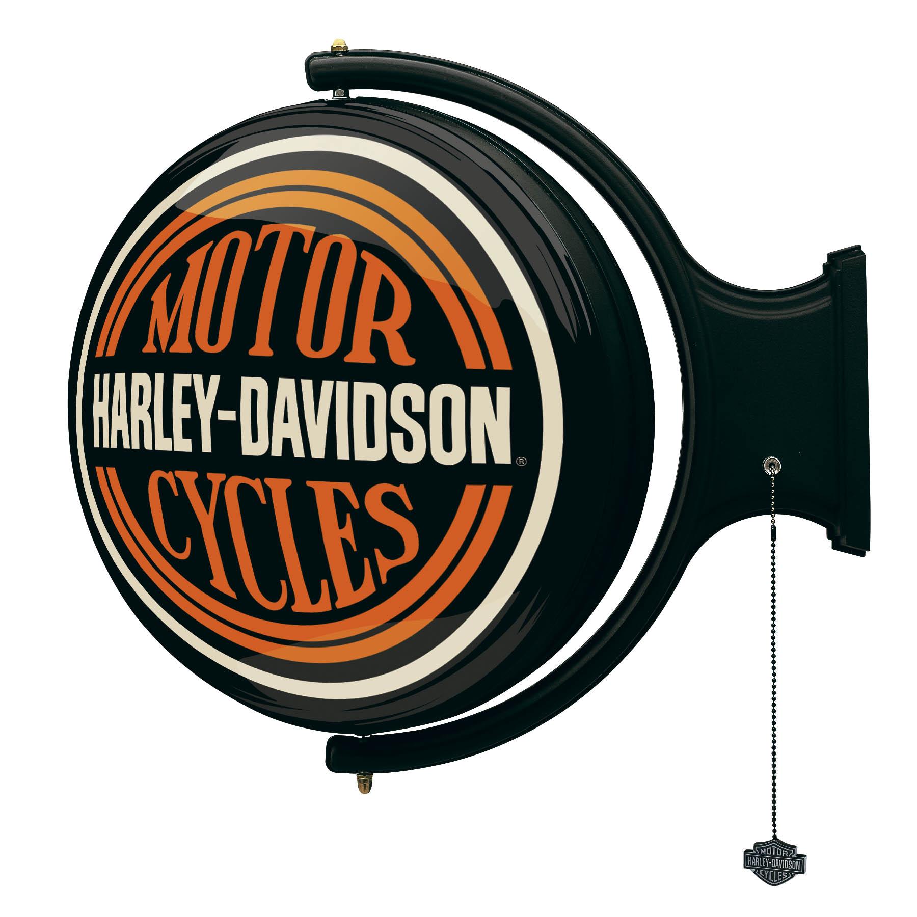 Harley Davidson Desk Lamp Hostgarcia