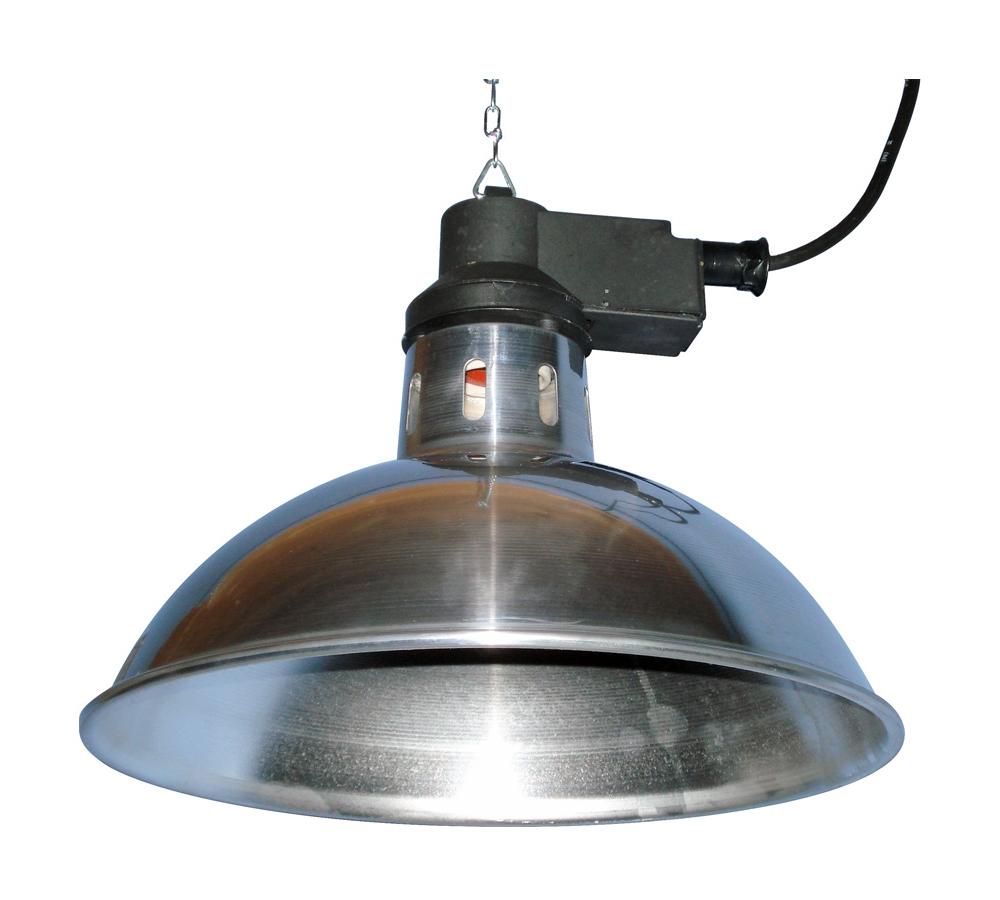 lower shade mount lamp switch cord rl heat heating type bulb dl hatco adjustable