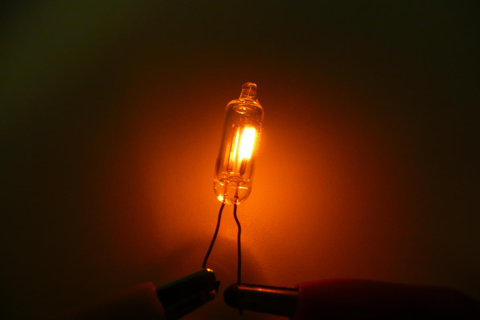 Helium Lamps Unusual Lamps For Your Home Warisan Lighting