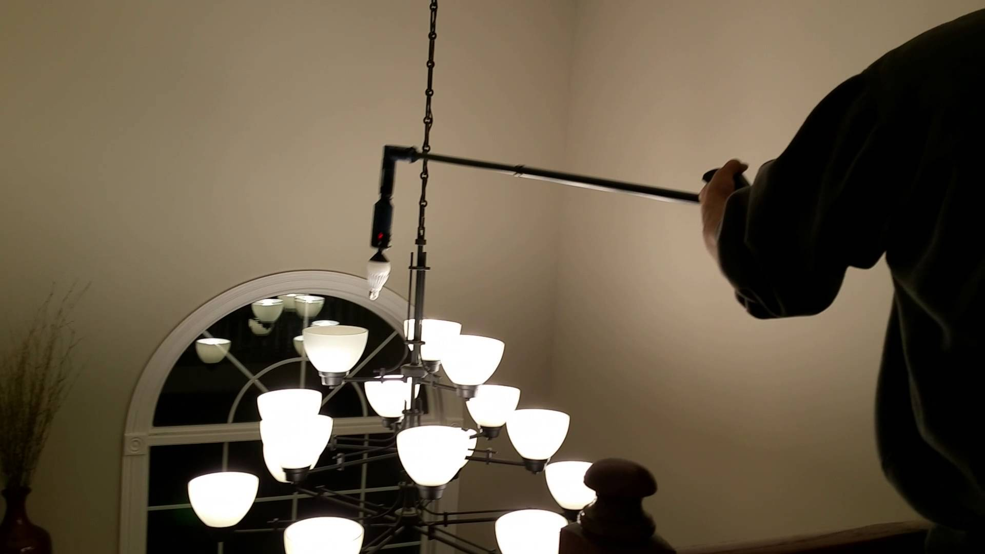 10 Reasons You Should Buy A High Ceiling Light Bulb