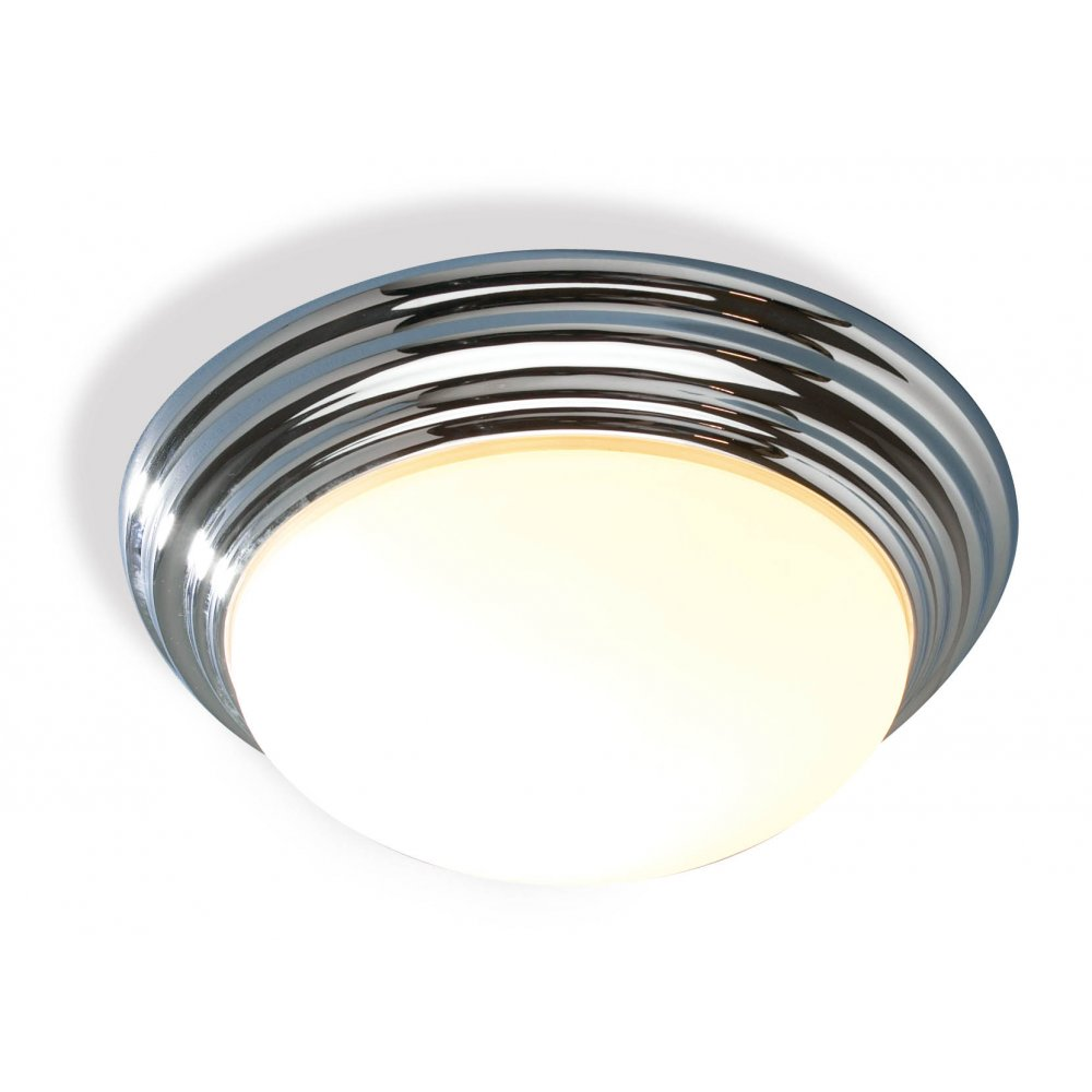 Home Depot Ceiling Lamps   25 Ways To Bring Brilliant Lighting Into Your  Homes | Warisan Lighting