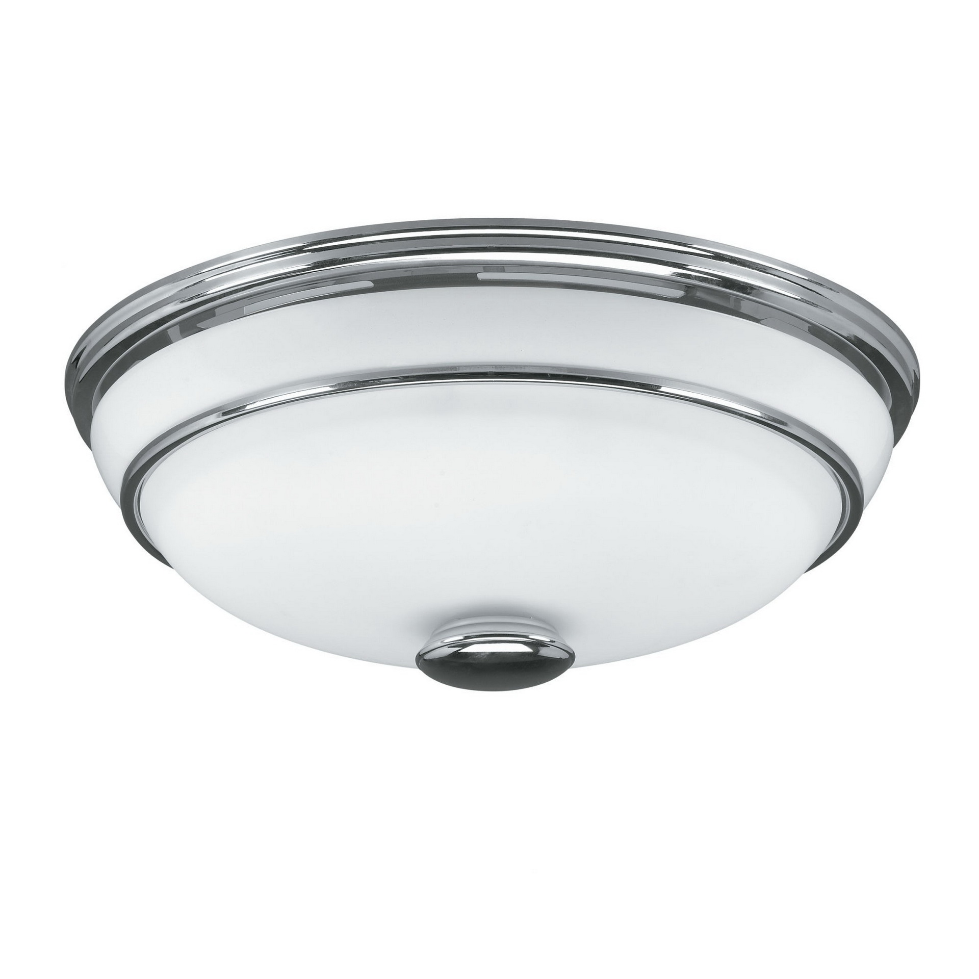 Home depot ceiling lamps 25 ways to bring brilliant lighting