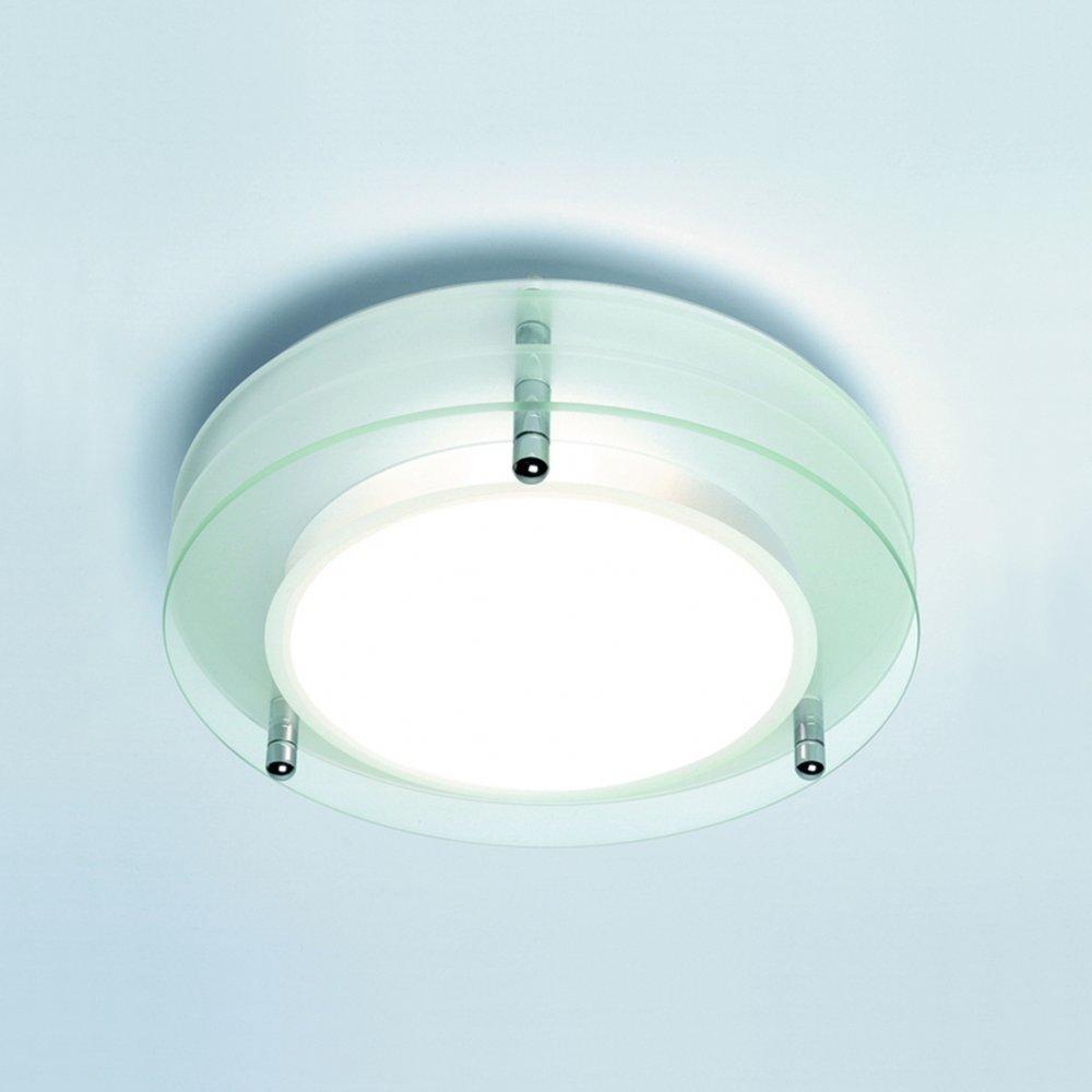 home depot ceiling lamps 25 ways to bring brilliant lighting into. Black Bedroom Furniture Sets. Home Design Ideas