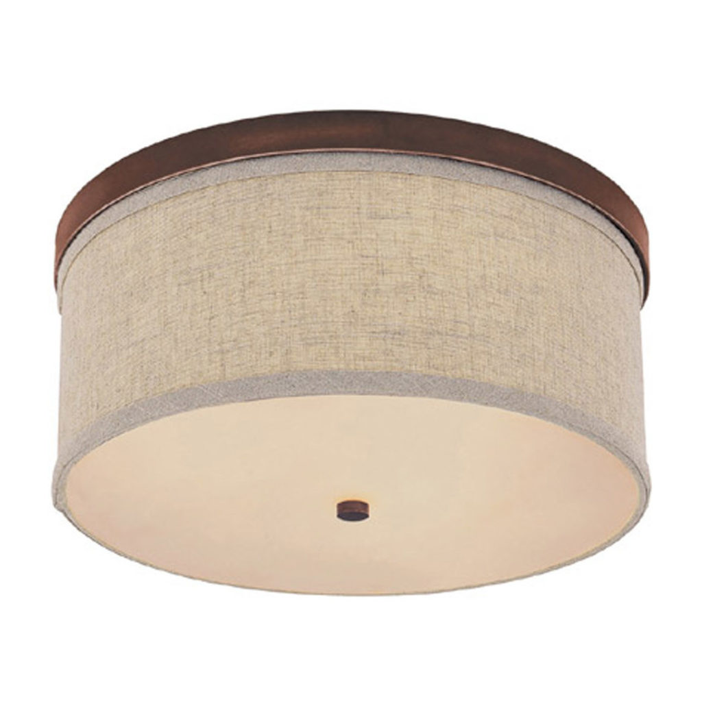 Home Depot Ceiling Lamps   25 Ways To Bring Brilliant Lighting Into Your  Homes   Warisan Lighting